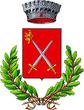 Comune di Terranova di Pollino