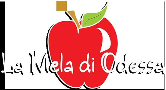La Mela di Odessa