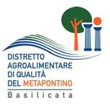Distretto Agroalimentare di Qualità del Metapontino