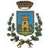 Comune di Cirigliano