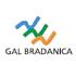 GAL Bradanica