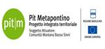 PIT Metapontino