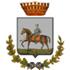 Comune di Stigliano